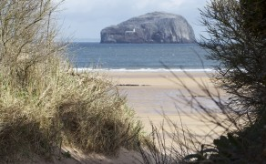 Bed and breakfast North Berwick